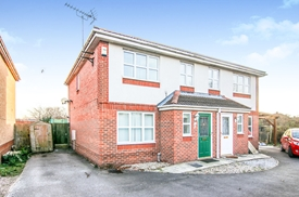 Grovedale Drive, Moreton, Wirral