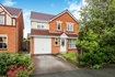 Goodwood Drive, Moreton, Wirral