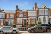 Woodland Rise, Muswell Hill, London