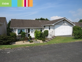 Dunraven Drive, Derriford, Plymouth