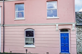 Admiralty Street, Stonehouse, PLYMOUTH