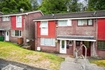 Haweswater Close, Derriford, Plymouth