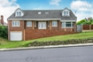 Cemetery Road, Wath-Upon-Dearne, Rotherham