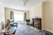 Boswell Road, Wath-Upon-Dearne, Rotherham