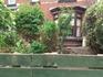 Queens Terrace, Mexborough