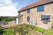 Top Fold Cottages, Old Denaby, Doncaster