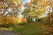 Poplar Grove, The Groves, New Malden