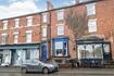High Street, Weedon, Northampton