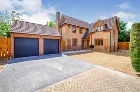 Wood Lane, Hartwell, Northampton