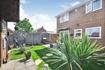 Summerfields, West Hunsbury, Northampton