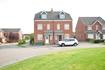 Woodlands, Grange Park, Northampton