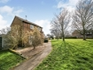 Clarendale Estate, Great Bradley, Newmarket
