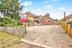 Bawburgh Lane, Norwich