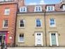 King Street, Norwich