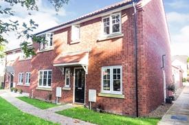 Pine Grove, Framlingham Earl, Norwich