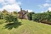 Garden Road, Blofield, Norwich