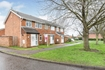 Glenwoods, NEWPORT PAGNELL