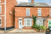 Caldecote Street, NEWPORT PAGNELL