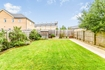 Holmes Meadow, Redhouse Park, Milton Keynes