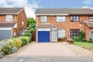 Swift Close, Newport Pagnell