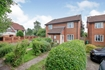 Dulwich Close, Newport Pagnell