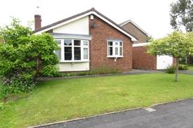 Milton Close, Wincham, Northwich