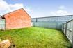 Brassey Grange, Winnington, Northwich