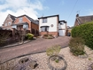Glen Road, Burton Joyce, Nottingham
