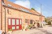 Main Street, Fiskerton, Southwell