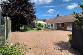 Court Close, Rollesby, Great Yarmouth
