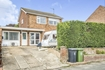 Staithe Road, Martham, Great Yarmouth