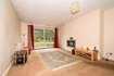 Whiteoaks Road, Oadby, LEICESTER