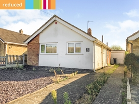 Ash Tree Close, Oadby, Leicester
