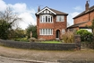 Uppingham Road, Thurnby, Leicester