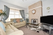 Wigston Road, Oadby, Leicester