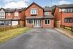 Jackson Close, Oadby, Leicester
