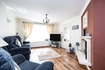 Prince Drive, Oadby, LEICESTER