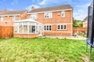 Willow Herb Close, Oadby, Leicester