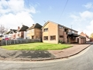 Thorpe Park Road, Peterborough