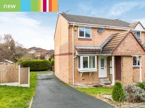 Fern Lea View, Stanningley, Pudsey