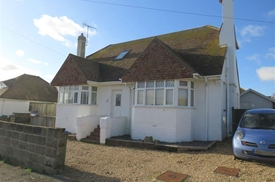 Mayfield Avenue, Peacehaven