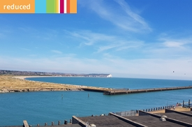 Fort Rise, Newhaven