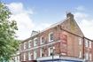 High Street, Poole