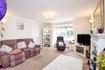 Highbridge Close, Sully, Penarth