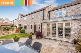 Park View, Womersley, Doncaster
