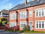 Mowell Croft, Darrington, Pontefract