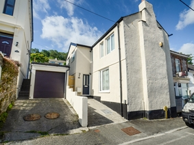 Underwood Road, PLYMOUTH