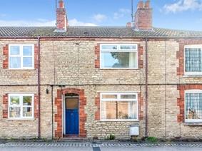 Villa Lane, Stanwick, Wellingborough
