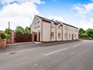 Debdhill Road, Misterton, Doncaster
