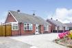 Grove Lane, Retford